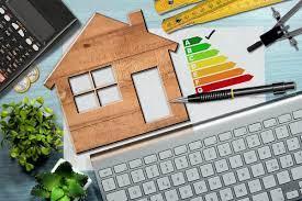 [Actualité de nos membres] Comprendre l'impact du confinement sur les consommations d'énergie