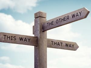 Deuxième Atelier de Travail : élaboration une charte éthique du chercheur-consultant