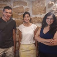 Création du Collectif des chercheurs-consultants